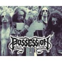 Possession - Possession	MCD