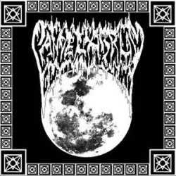 Candelabrum - The gathering CD