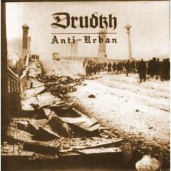 Drudkh - Anti-Urban mLP