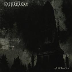 "Gnipahålan - I Stridens Era 7"" EP (black vinyl)"