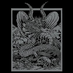 Samael - Worship Him Digipak-CD