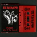 Blasphemy - Victory (Son of the Damned) TAPE (restock)