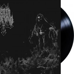 Death Worship - Extermination Mass - Demo MLP