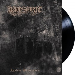 Hatespirit - Ageless Wilderness LP