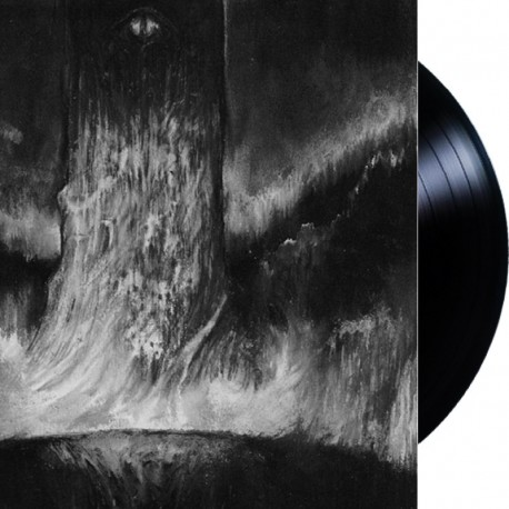 Warloghe - Womb of Pestilence LP (restock)
