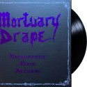 Mortuary Drape - Necromantic Doom Returns Boxed-DLP (restock)