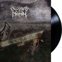 Godless North - Summon the Age of Supremacy LP