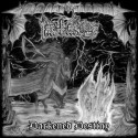 Tartaros - Darkened Destiny CD