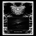 Drowning the Light - To the End of Time CD