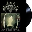 """Altar of Perversion - From Dead Temples LP + 7""""EP"""