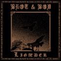 Blot & Bod - Ligæder CD