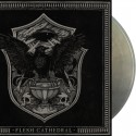 Svartidaudi - Flesh Cathedral DLP (smoke-vinyl)