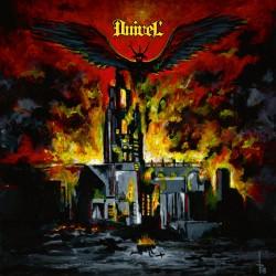 """Duivel - Duivel 7"""" EP"""
