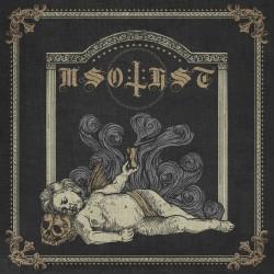 Misotheist - Misotheist Digipak-CD (restock)