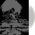 Craft - Void DLP (Crystal-clear vinyl)