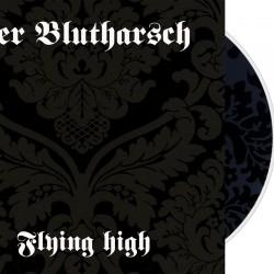Der Blutharsch - Flying High! Picture-DLP
