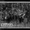 G666 - Nostalgiah CD
