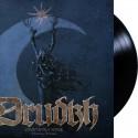 Drudkh – Пригорща Зірок (Handful Of Stars) LP (BLACK vinyl)