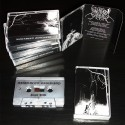 Ravenmoon Sanctuary - Boreal Blackness Spirituality TAPE