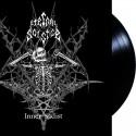 "Eternal Solstice - Inner Sadist 12"" MLP (BLACK vinyl)"