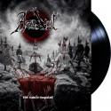 Azaxul (Moonblood) - The Saints Impaled LP (black vinyl)