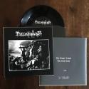 "Belshazzar - Belshazzar 7"" EP"
