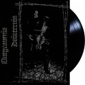 Wrok - Ontgravenis LP