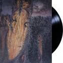 Israthoum - Arrows from Below LP