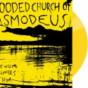 Flooded Church of Asmodeus - The Willing Followers of Him LP (Ltd. to 100)