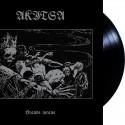 Akitsa - Grands Tyrans LP