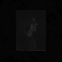 "Summum - Orchestra Mali, et Devotionem 7"" EP"