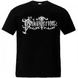Dikasterion T-shirt