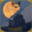 Krolok / Temnohor - Split Digipak-CD