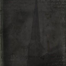 Reverorum ib Malacht - De Mysteriis Dom Christi CD