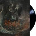 Aethyrick - Gnosis LP