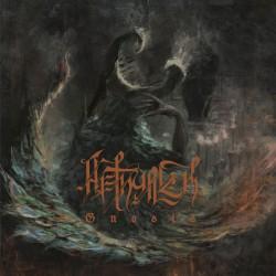 Aethyrick - Gnosis CD