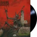 Sadistik Exekution - 30 Years of Agonizing the Dead LP