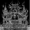 Sadistic Intent - Mass For The Tortured Souls CD
