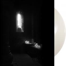 Nahtrunar / Hesychia - Split LP (White vinyl)