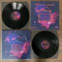 Grand Celestial Nightmare - The Void of Death LP