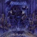 Dissection - The Somberlain DCD