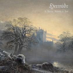 Hermóðr - A Realm Reborn & Arv Digipak-CD