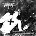 Svartsyn – A Night Created By The Shadows... CD