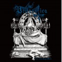 PROFANATICA - Altar Of The Virgin Whore MCD