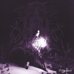 VARGRAV - Netherstorm Digipak-CD