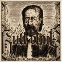 "Cult Of Fire - Ctvrta symfonie ohne 7"" EP"