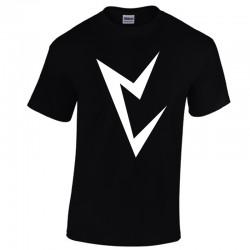 Vril T-shirt