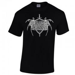 Ravenzang - Uit een Duister Verlden T-shirt