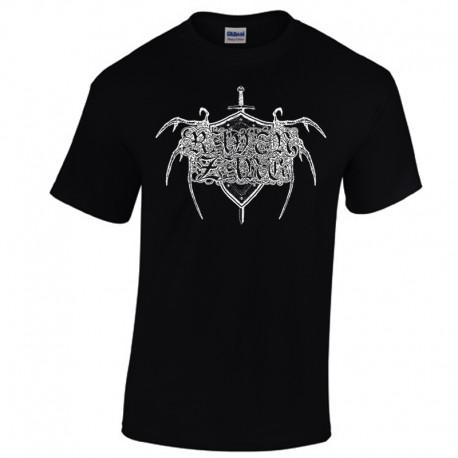 Ravenzang T-shirt