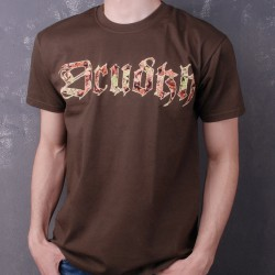 Drudkh - Ars Poetica T-shirt